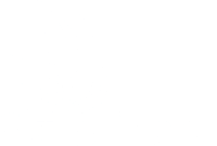 Logo of Skills Finland - Link to the front page